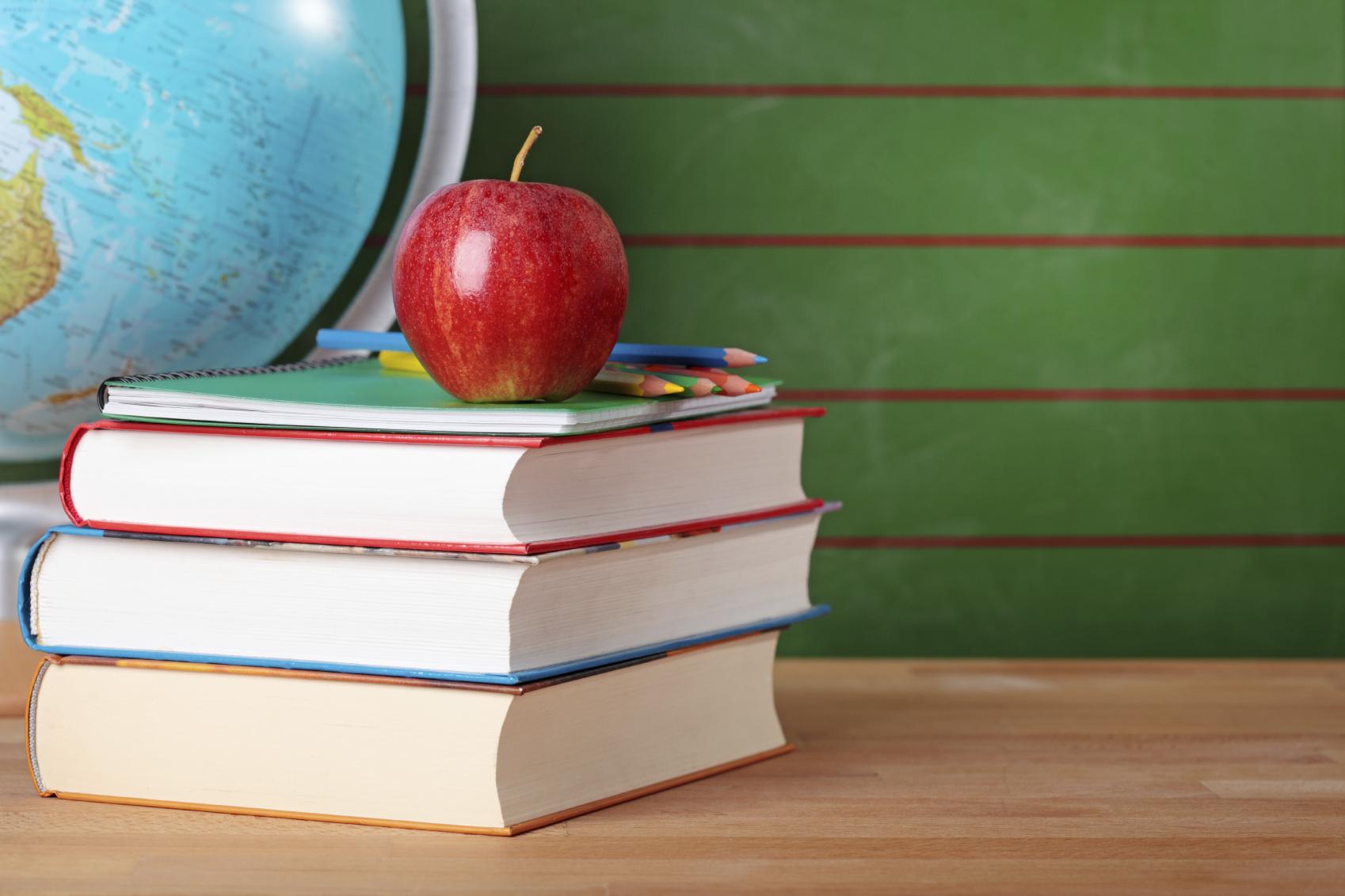 Написание диссертации по педагогике